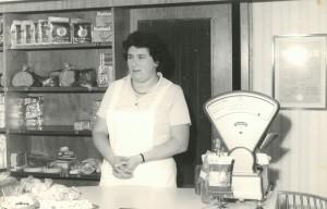 Maria Kamphausen
