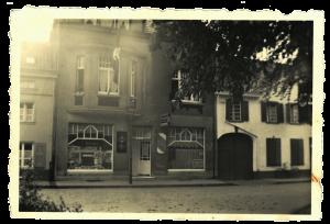 kamphausen_baeckerei_vor1939